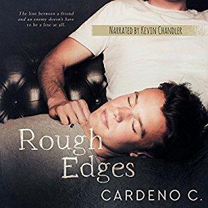 [rough+edges+audio%5B1%5D]
