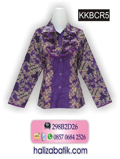 motif motif batik, model model baju batik, baju batik cantik