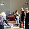 Winterkampeertocht en groenlandpeddelworkshop - P1140908S.jpg