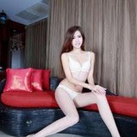 [Beautyleg]2015-11-25 No.1217 Olivia 0032.jpg
