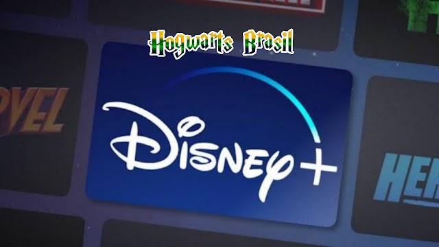 Disney Plus altera lista de lançamentos dessa Sexta-Feira e títulos anteriormente anunciados estão ausentes na plataforma