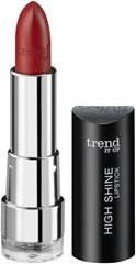 4010355166722_trend_it_up_High_Shine_Lipstick_085