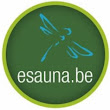 esauna.be