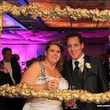 Bruiloft Auke en Wietske Wittehuis Olterterp
