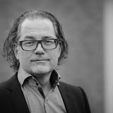 15 december 2015 - Nieuwe dirigent Ellona - Ralf Jacobs