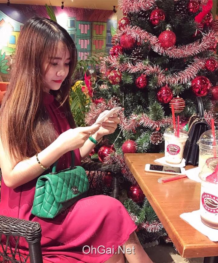 facebook gai xinh nguyen thi minh hoang- ohgai.net