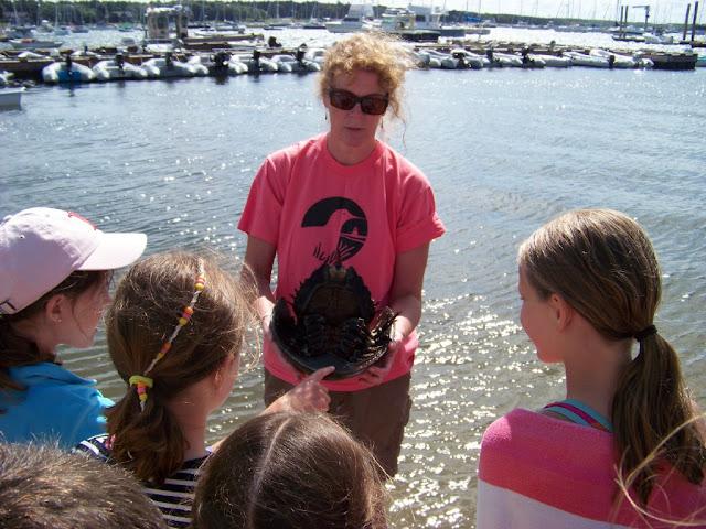 2011 Coastal Exploration Program - 100_2280.jpg
