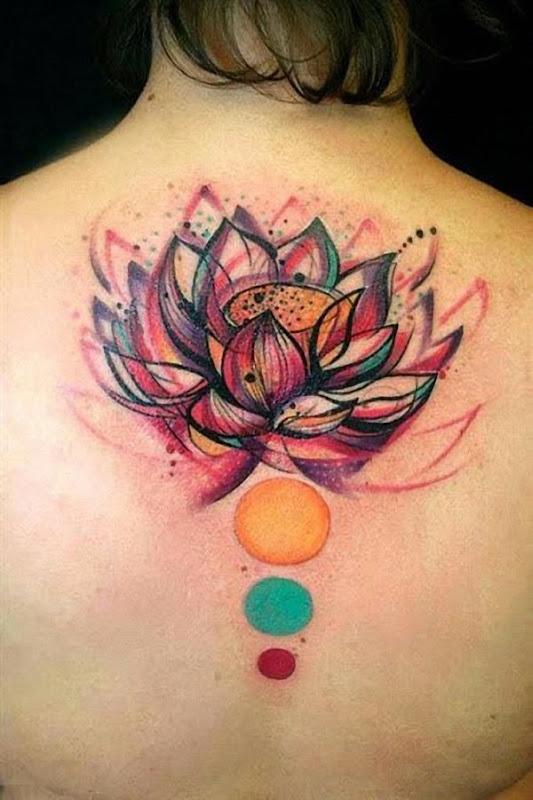 aquarela_tatuagens_14