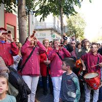 Diada Mariona Galindo Lora (Mataró) 15-11-2015 - 2015_11_15-Diada Mariona Galindo Lora_Mataro%CC%81-32.jpg