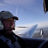 Hugo-Januar-2008 - IMGP0599.JPG