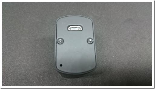 DSC 1949 thumb%25255B2%25255D - 【MOD】超ステルス小型Mod!The Council of Vapor 「Mini Volt」レビュー【初心者にもおすすめ】