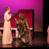 2014Snow White - 123-2014%2BShowstoppers%2BSnow%2BWhite-6598.jpg