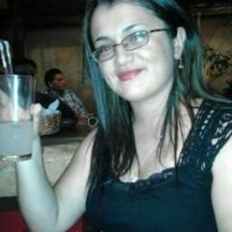 Consuelo Mejia