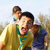 Campaments de Primavera de tot lAgrupament 2011 - _MG_1896.JPG