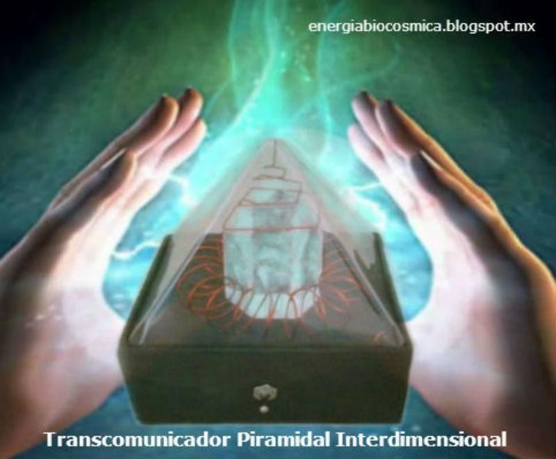 [Transcomunicador+Piramidal+Interdimensional+-+TPI+-+energiabiocosmica%5B4%5D]