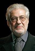 Ettore SCOLA