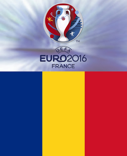 #beersofeuro2016, Romanian beers, beer review, Timisoreana