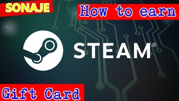 how to earn steam gift cards - como ganhar cartão presente steam-_thumb