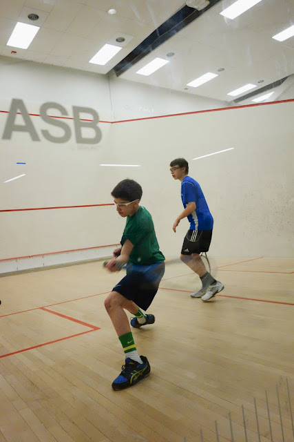 SquashBusters Silver 2014 - DSC01963.jpg