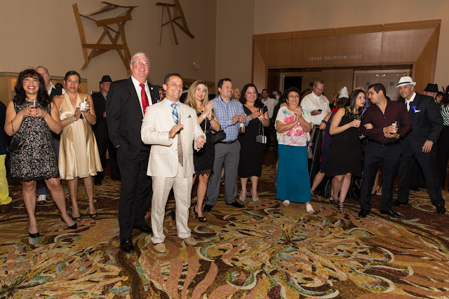 2015 Wrap Up Celebration - Friday Night - 2015%2BLAAIA%2BConvention-9827.jpg