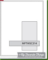 MFTWSC314