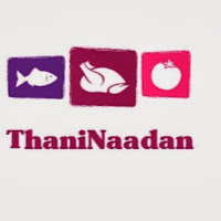 Thani Naadan contact information