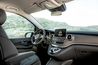 2014-Mercedes-V-Serisi-17
