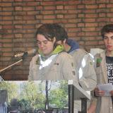 Groepsfeest & Kubbtoernooi 2013 - DSC_0023.JPG
