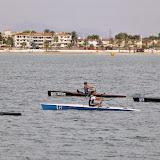 27 y 28/09/2014 - I Cto. España Remo de Mar - 246.jpg