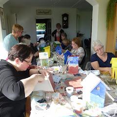 Knutsel middag VOC dames 2014 - P1020202_800x600.JPG