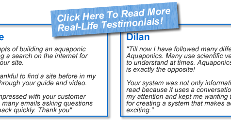 oejisjdboij: How Do You aquaponics murray hallam Coupon Codes