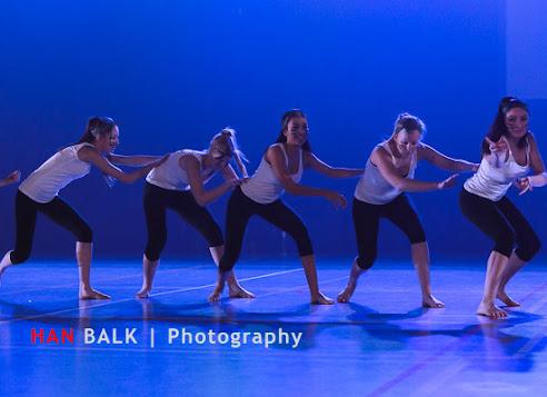 Han Balk Voorster Dansdag 2016-3076.jpg