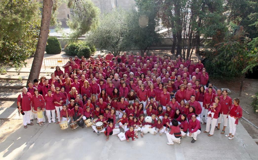 Diada de Sant Miquel 2-10-11 - 20111002_112_Lleida_Festa_Major.jpg