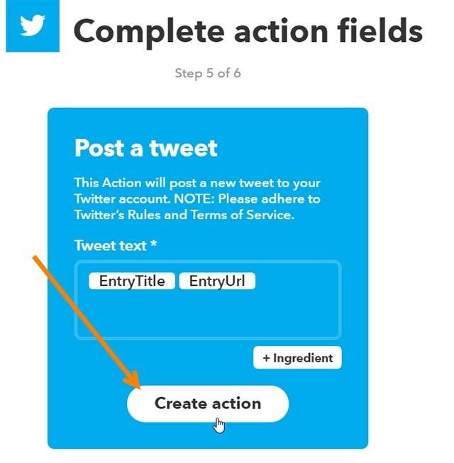 action-ifttt-twitter