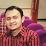 Lukmanul Hafiz's profile photo