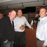 2013 MA Squash Annual Meeting - IMG_3910.JPG