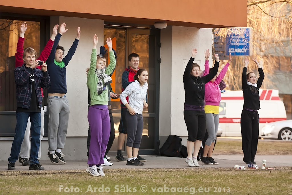 2013.04.29 Tartu Kevadpäevad 2013 - AVATUUT - AS20130429KP_S050.jpg