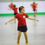 IMG_9255©Skatingclub90.JPG