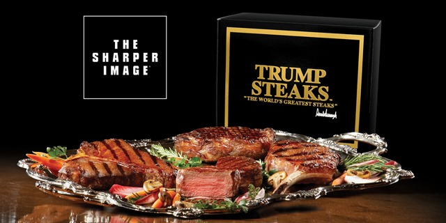 trump_steak