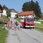 2014-07-19 Ferienspiel (5).JPG