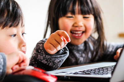 マルチメディアデイジー教科書、読み書き障害の児童生徒向け教材