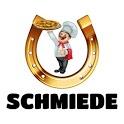 Restaurant Schmiede Winterthur icon