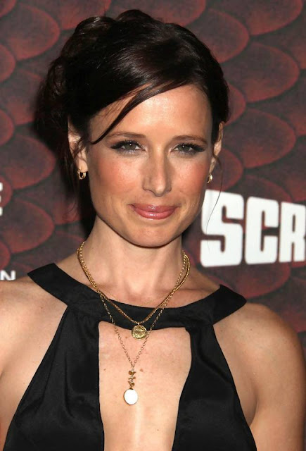 Shawnee Smith Profile Pics Dp Images