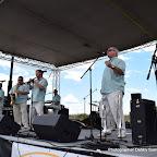2017-05-06 Ocean Drive Beach Music Festival - DSC_8175.JPG