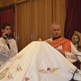 Ordination of Deacon Cyril Gorgy - _DSC0542.JPG