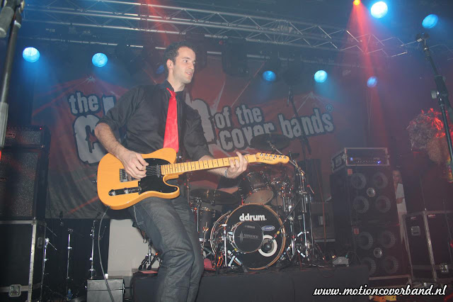Clash of the coverbands, 1/4 finales, effenaar eindhoven - IMG_6209.jpg