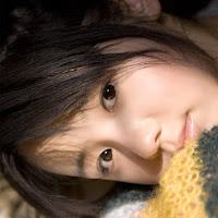 Bomb.TV 2009.01 Rina Koike BombTV-rk005.jpg