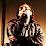 Bernardo Cahuê's profile photo