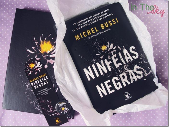 ninfeias negras06