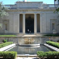 Rodin Museum's profile photo